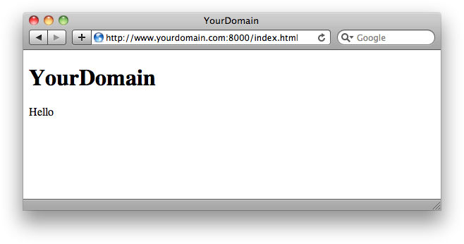 yourdomain.png